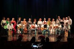 Festival-villancicos-Lasarte-2